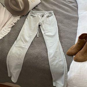 James Perse Pants/Jeans